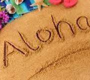 Photo Aloha